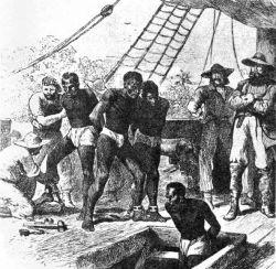cheyenne indianer geschichte